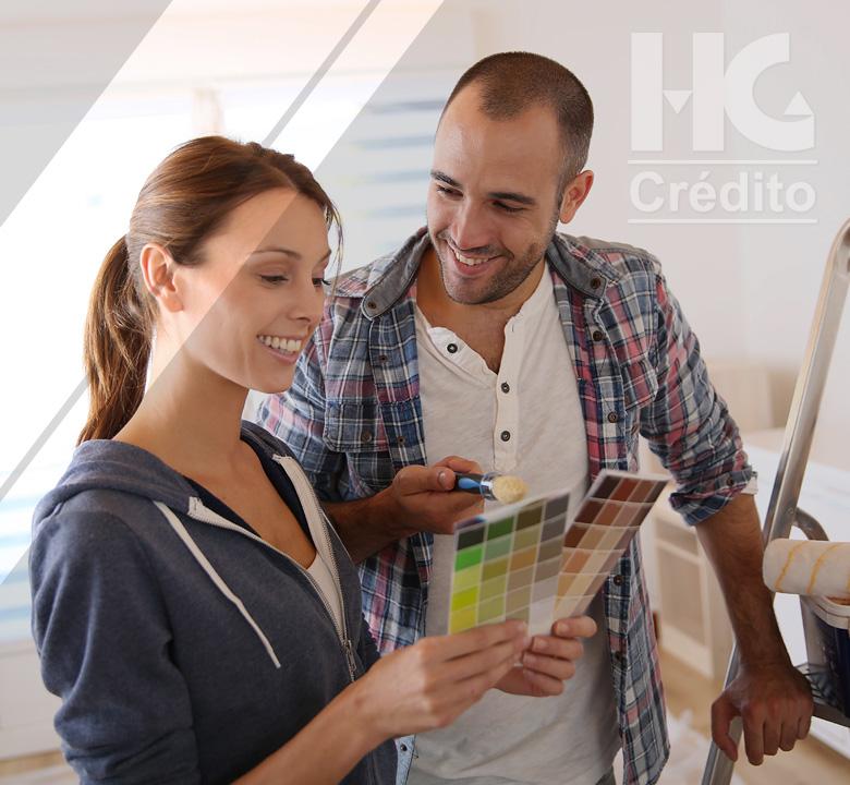 a-tu-alcance-hg-credito