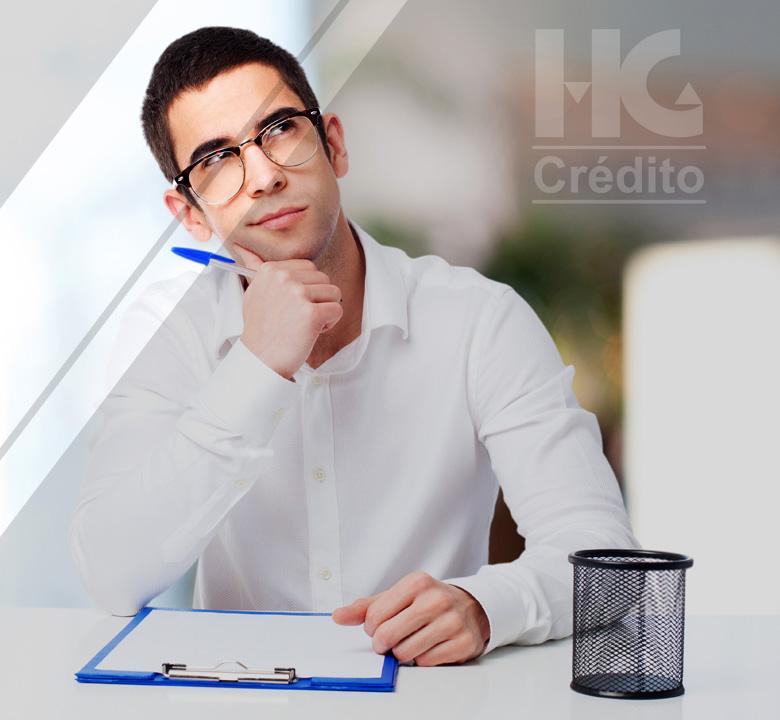 preguntas-frecuentes-hg-credito