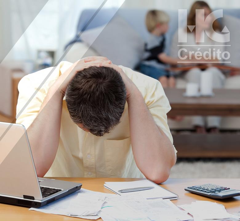 sin-preocupaciones-hg-credito