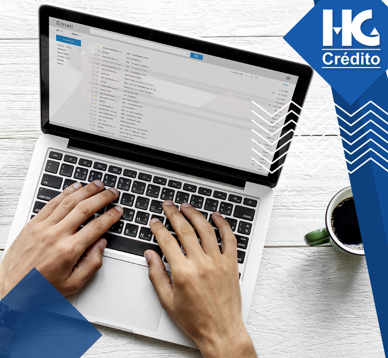 escribanos-aqui-hg-credito