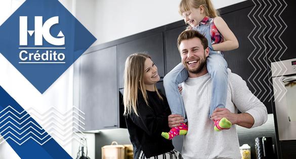familia-credito-feliz-hg-credito