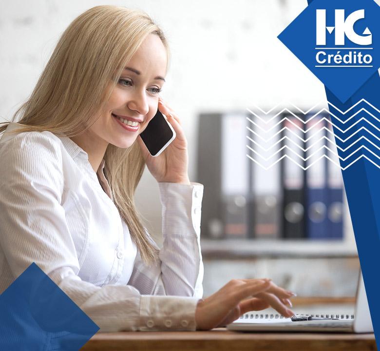 llamanos-aqui-hg-credito