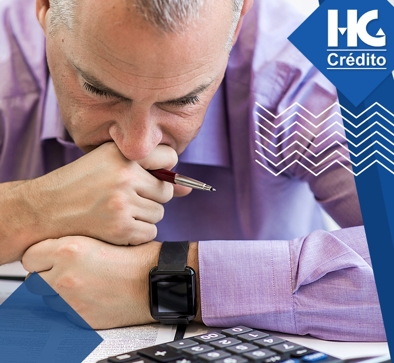 preocupaciones-hg-credito